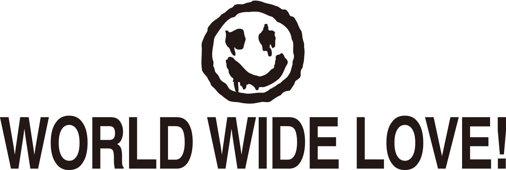 WWLロゴ