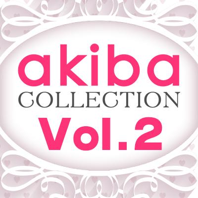 akiba_eventVol2