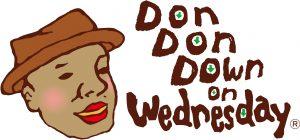 dondon_logo