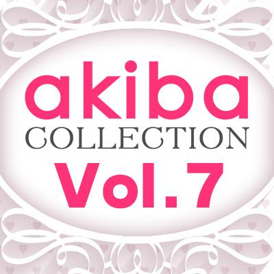 akiba_eventVol7