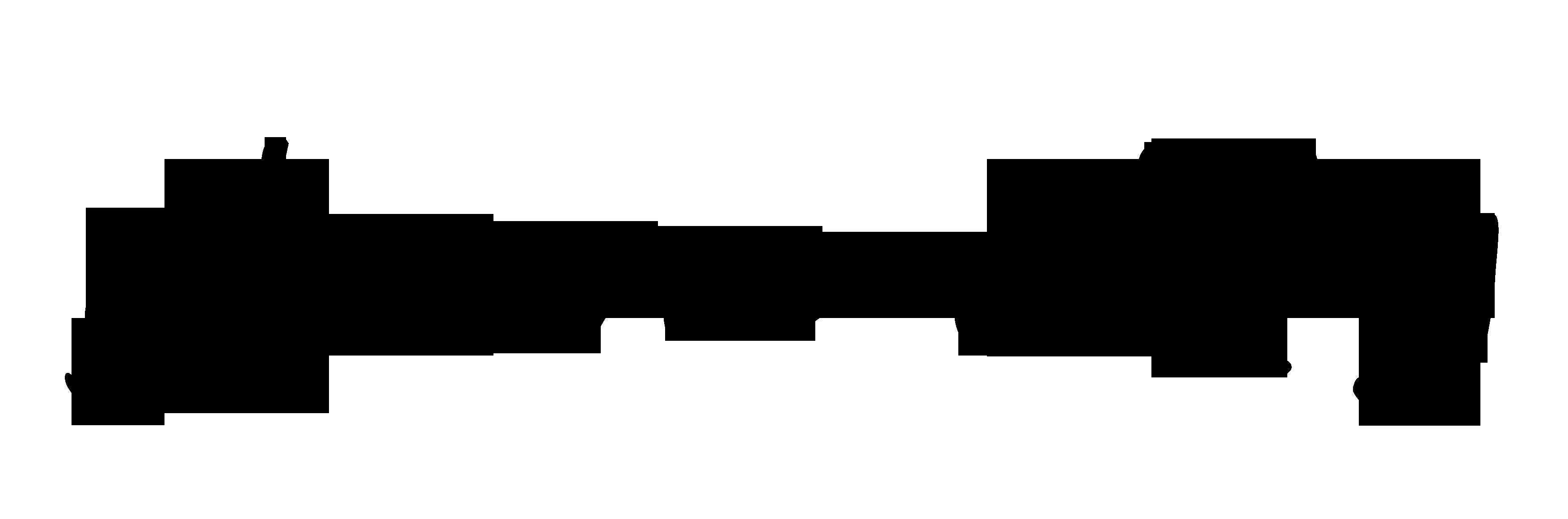 glamcityロゴ