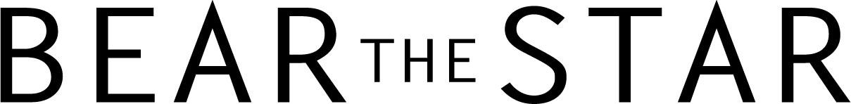 BEARTHESTAR-LOGO