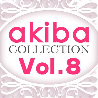 akiba_eventVol8
