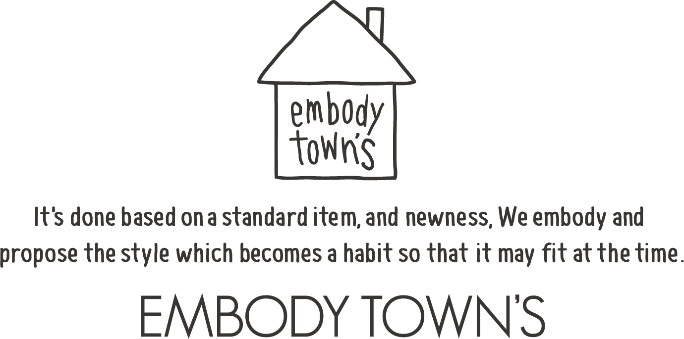 EMBODYTOWNS_LOGO_edit