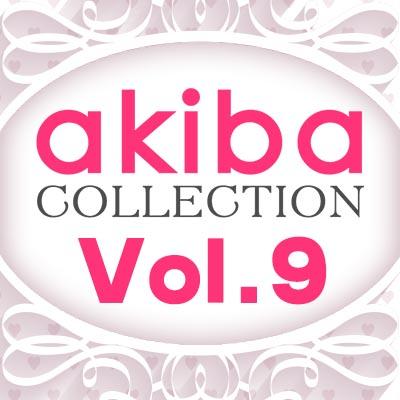 akiba_eventVol9