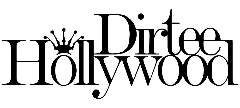 dirteehollywood_logo