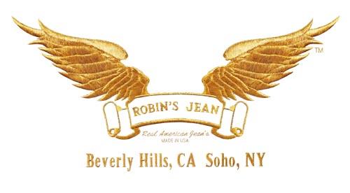 robin-gold-logo500